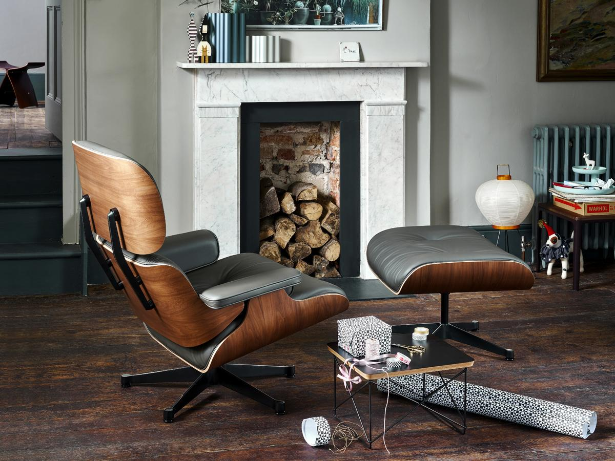 ambiente-lounge-chair-1-1
