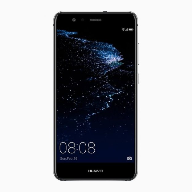 market-phone-2