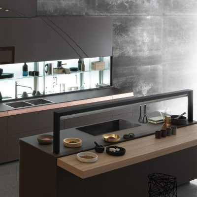 blog-2-kitchen-4-400x400