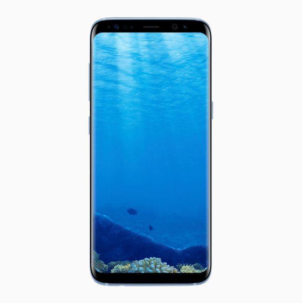 market-phone-7